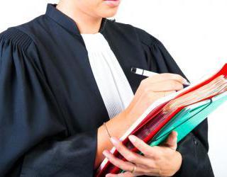 Jurisprudence : du bon usage de la demande d'expertise de ...