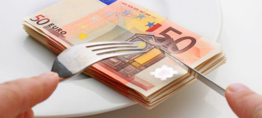 Eurl Les Limites De Deduction De Vos Frais De Repas Pour 2018