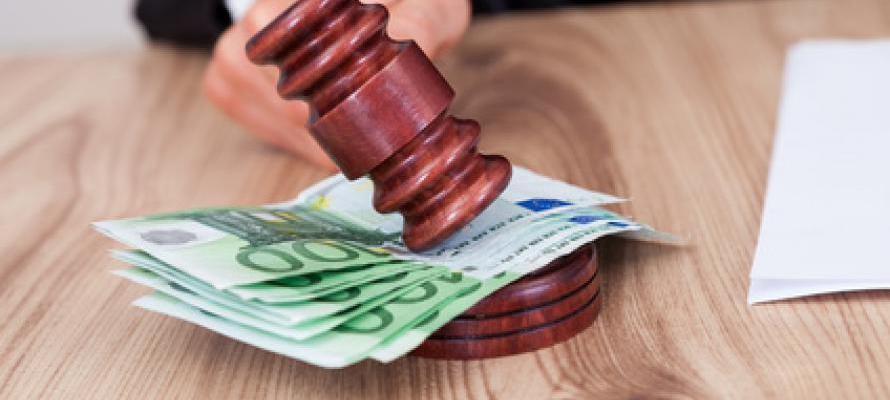 Licenciement viter les prud 39 hommes en versant une indemnit g rant de sarl - Bureau de conciliation prud hommes ...