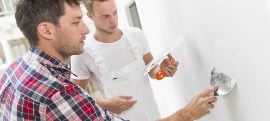 sur 3 ans c 39 est le nouveau montant de l 39 aide pour l 39 embauche d 39 un apprenti g rant de. Black Bedroom Furniture Sets. Home Design Ideas